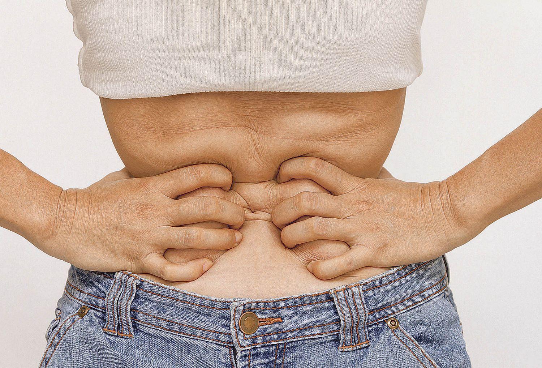 gastritis symptome durchfall